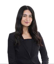Amina Youssef