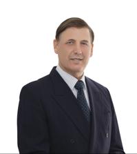 Howard Murdoch