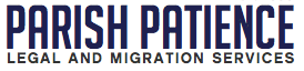 Parish Patience Legal and Migration Services